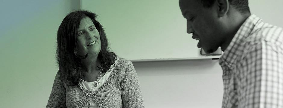https://banenafspraakumc.nl/uploads/images/pagina/ontwikkeling.jpeg